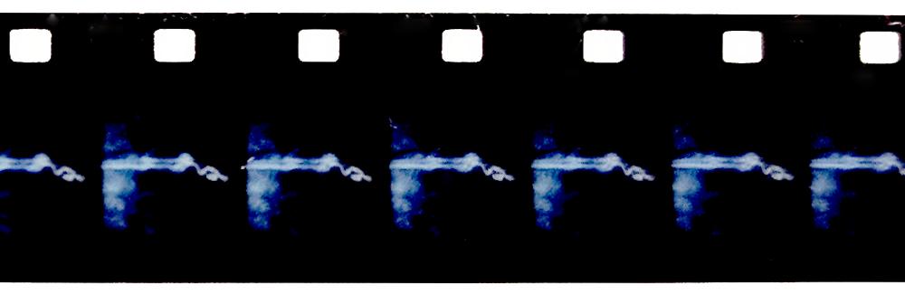 super8 films