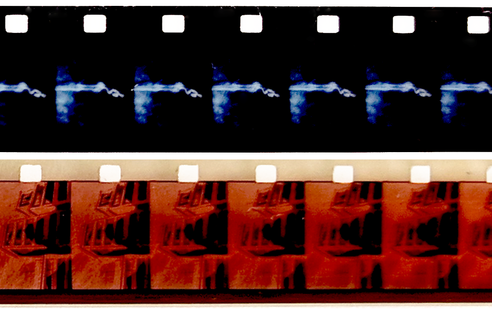 https://www.van-eck.net/img/film/super8(silent-sound).png