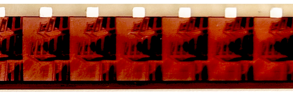 https://www.van-eck.net/img/film/super8(sound).png