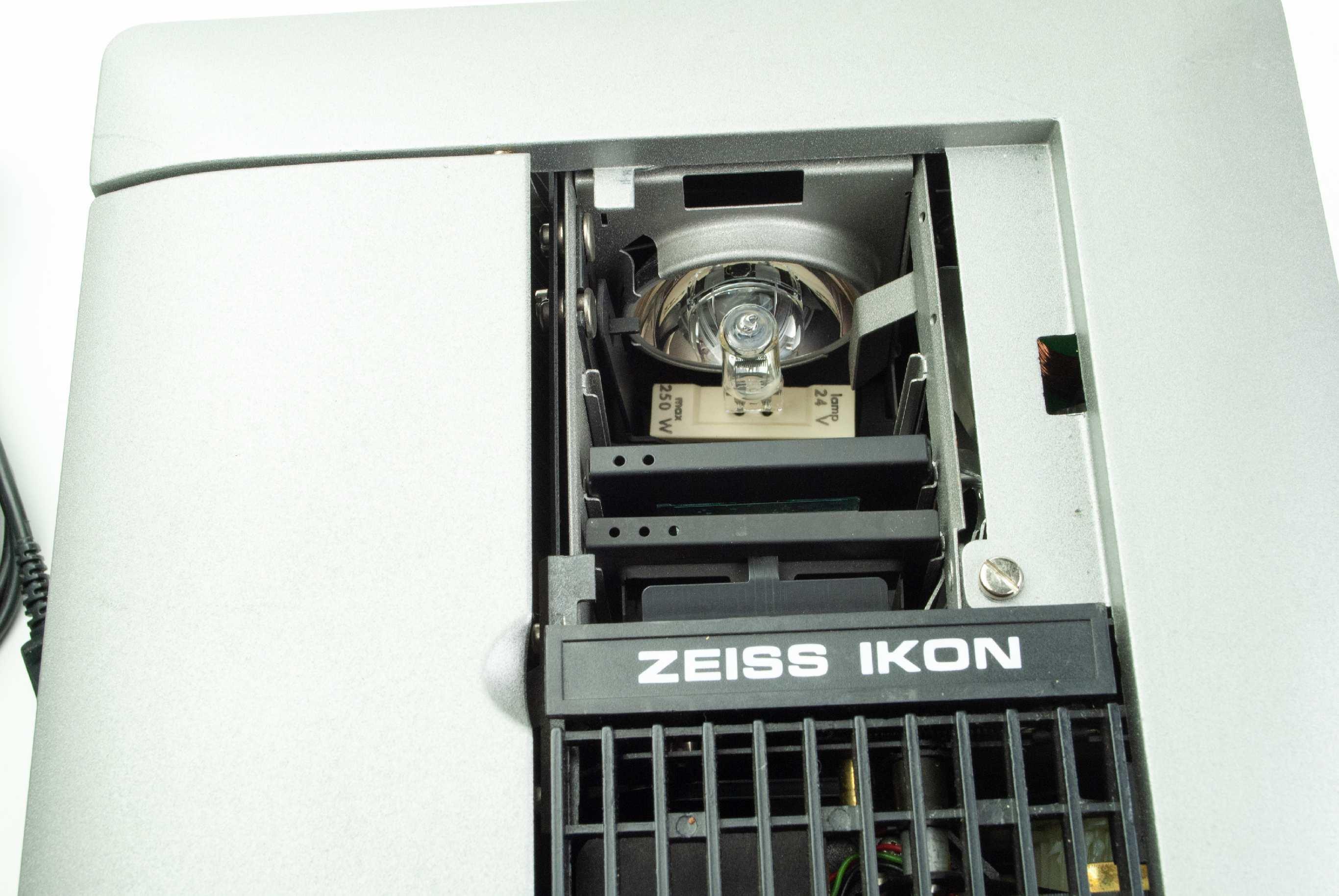 Unimat 75 Manual Kubota F2880 Wiring Diagram Array Zeiss Ikon 2500 Slide Projectors Spare Parts And Rh Van