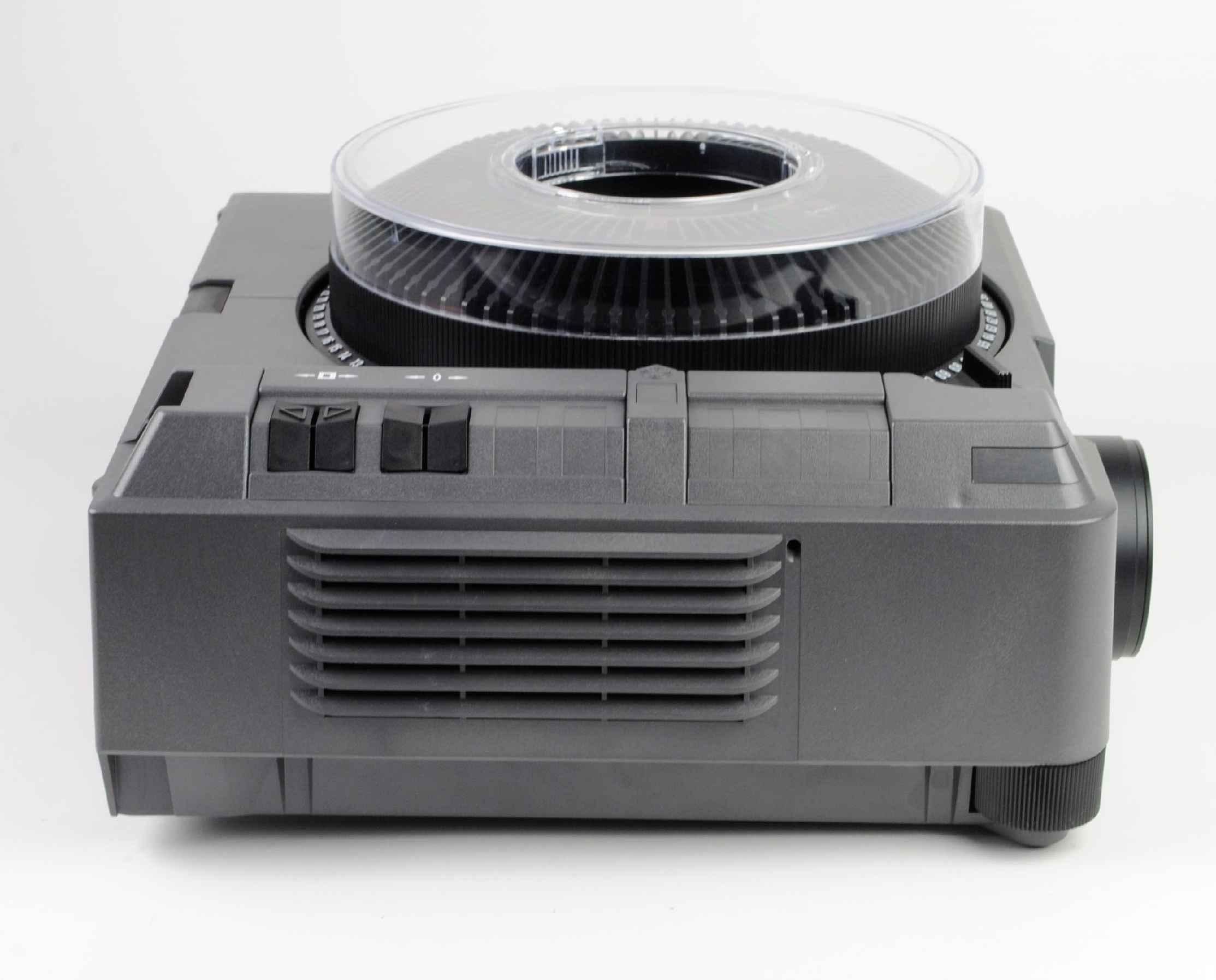 kodak ektapro 320 slide projectors spare parts and information rh van eck net Yamaha Service Manuals PDF Downloadable Online Chevrolet Repair Manuals