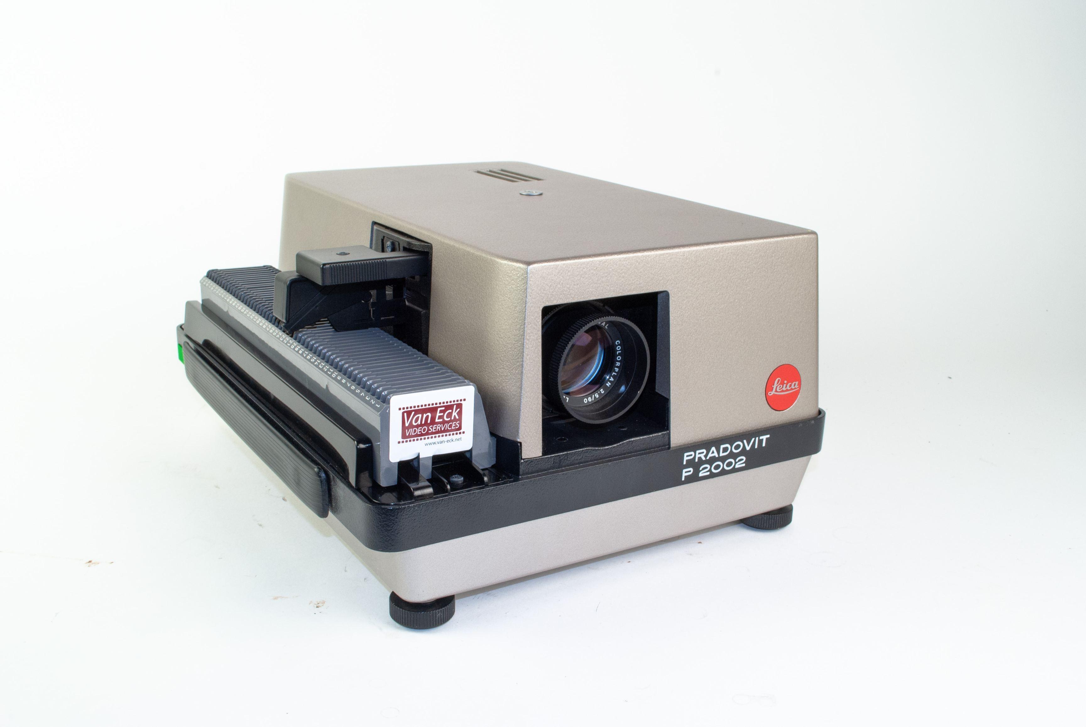 Pradovit P2002