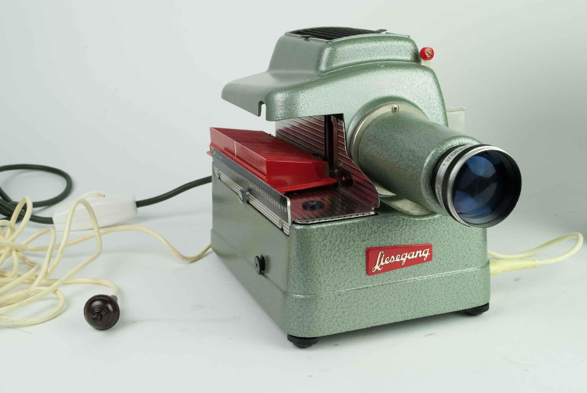 Fantax-Automat