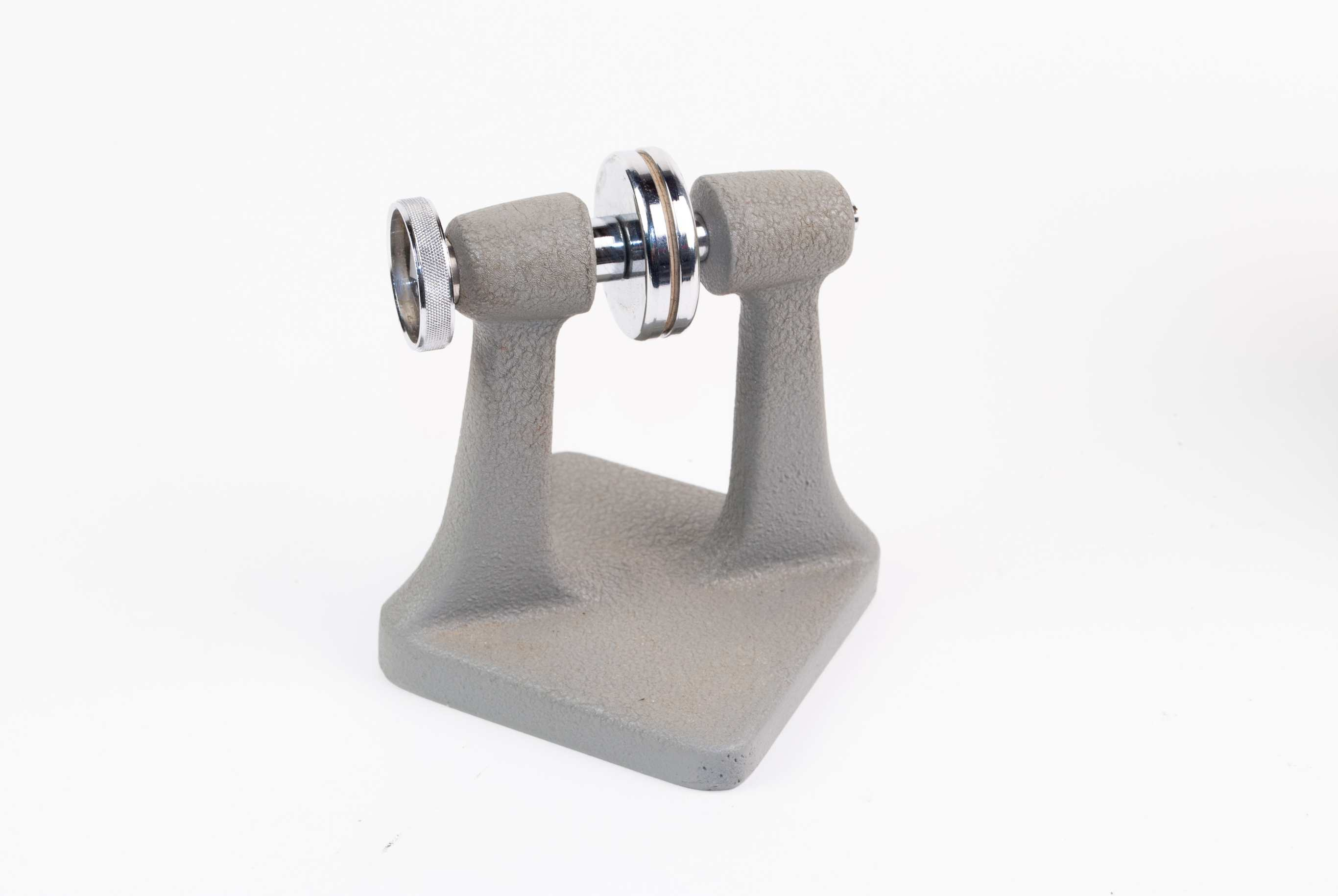 Diaklem - slide clamb