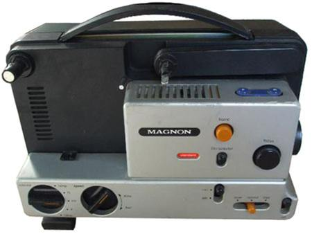 Duomatic DX 82