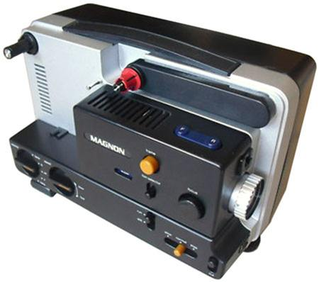 Duomatic DX 87