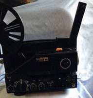 Sound 662