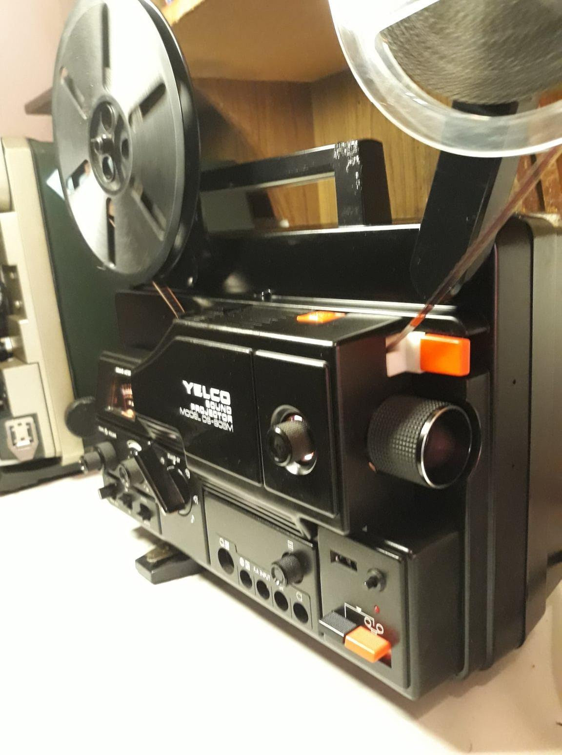 Sound DS-805 M