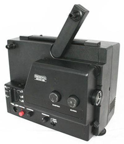 Sound 5300