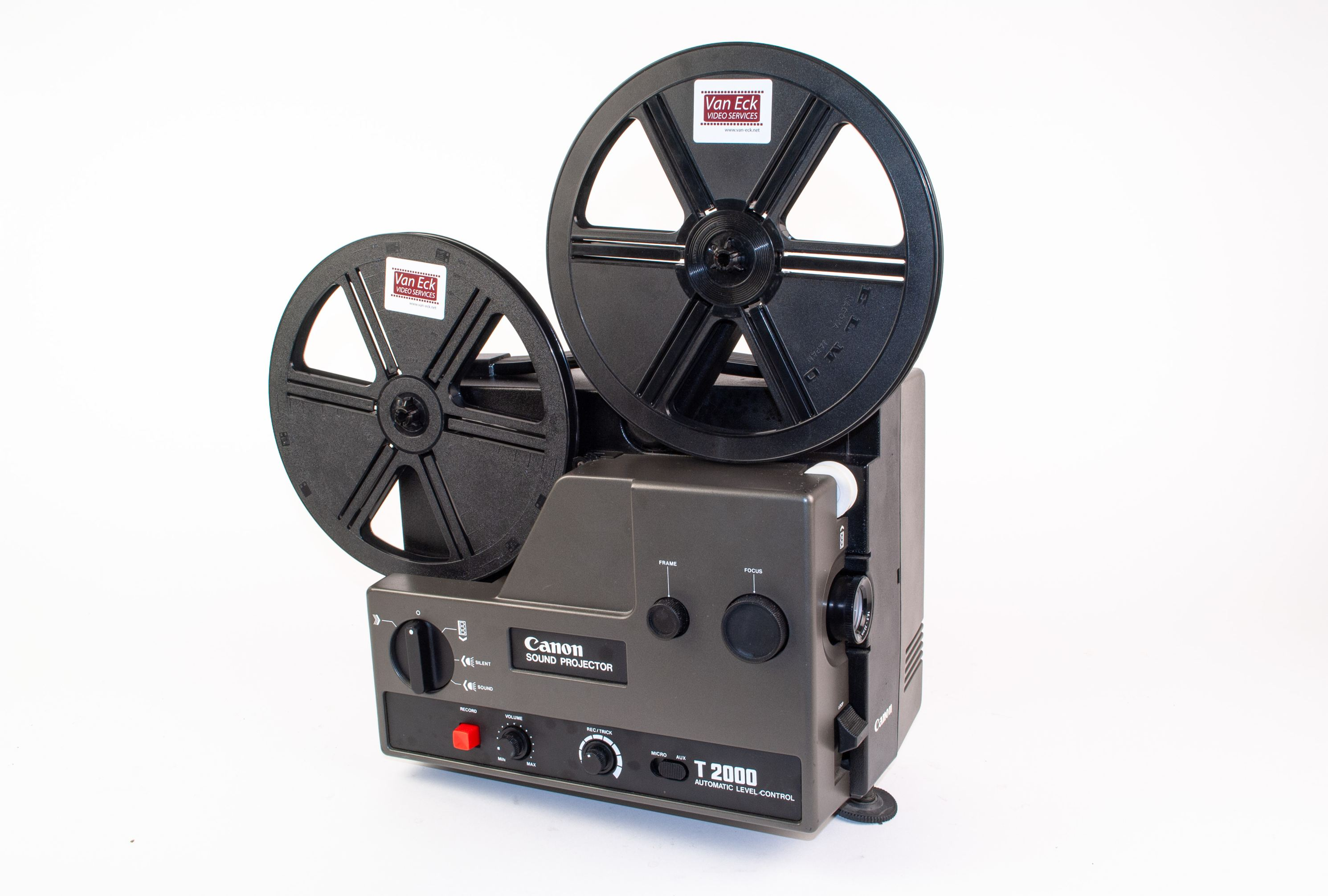 T2000 Sound Projector (AC model)