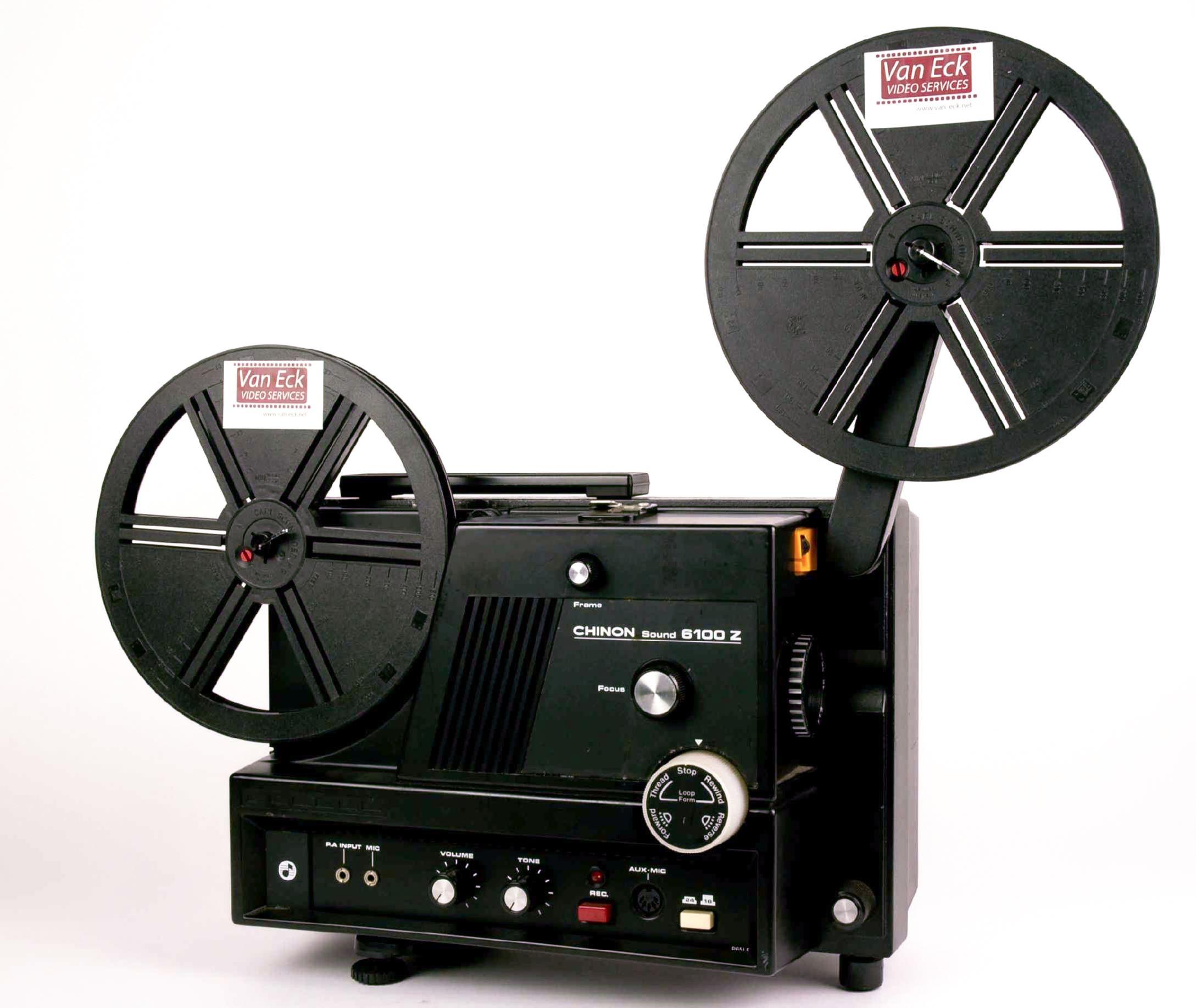 Sound 6100 Z
