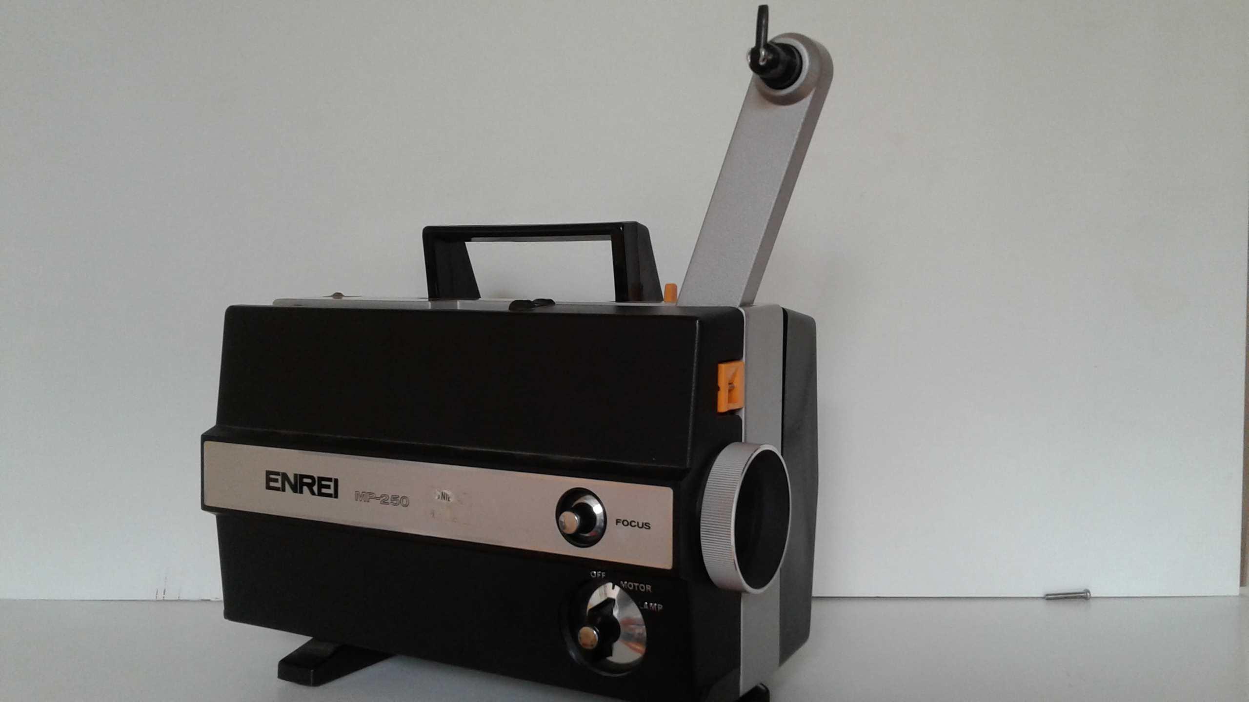 MP-250