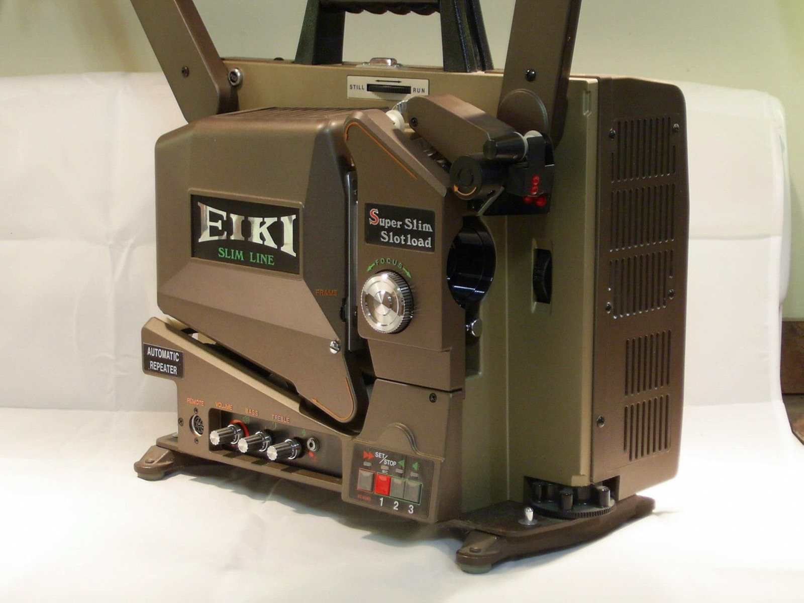 ESL-0
