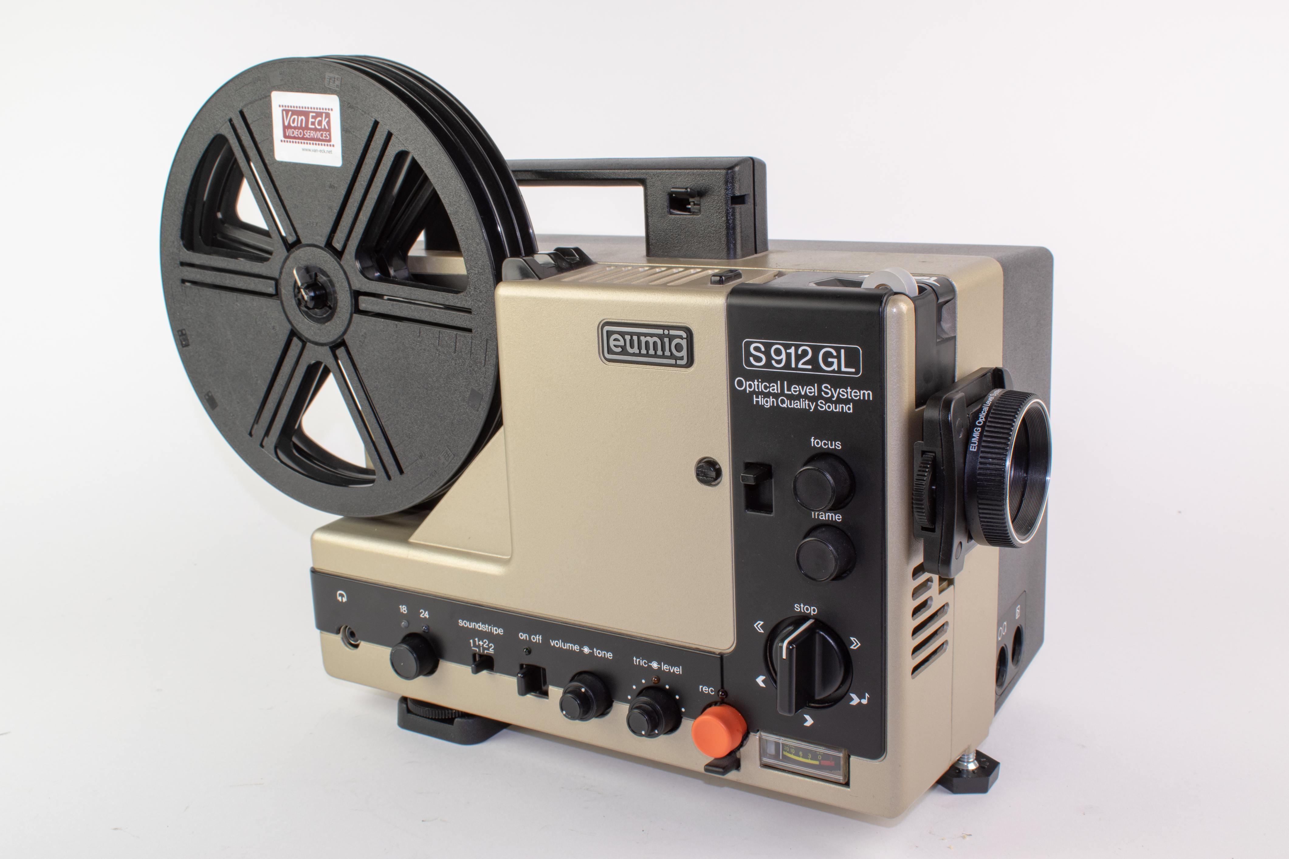 S912 GL