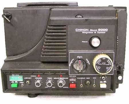 Sound 9000
