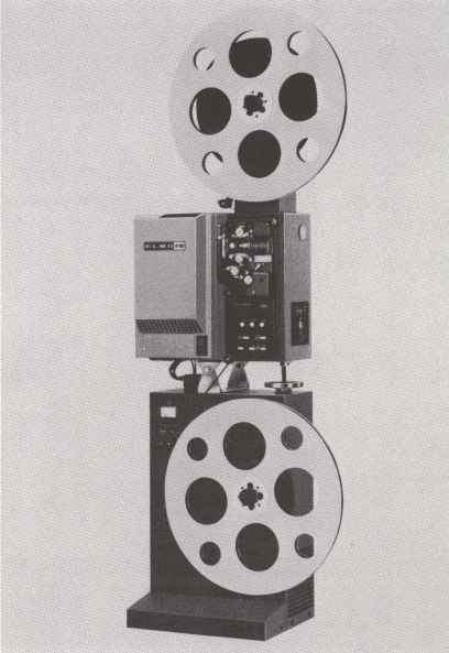 LX-2200