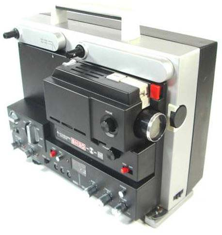 Fujicascope SH30