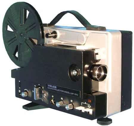 Sound LSP-510