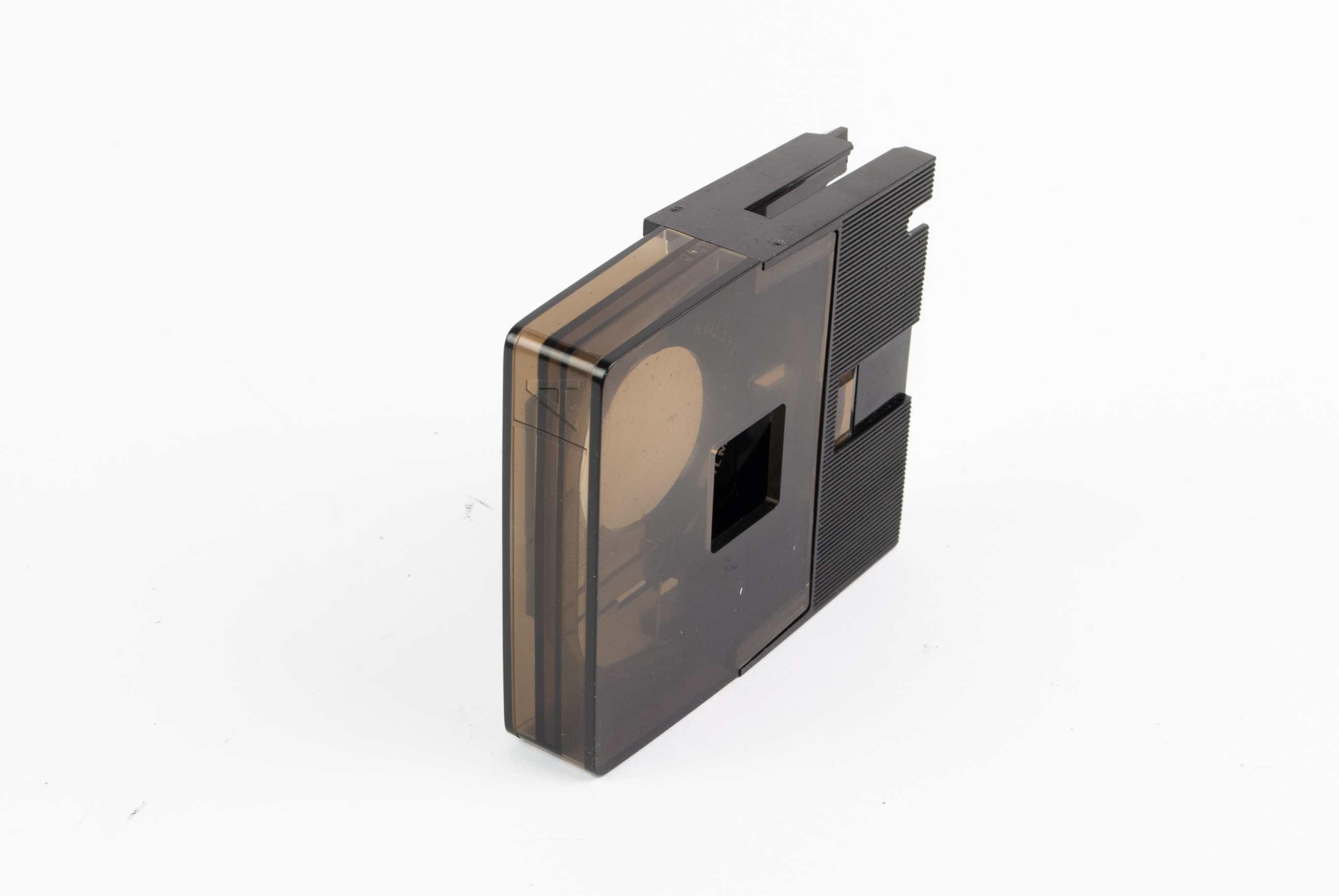 Projection cartridge A - No D521