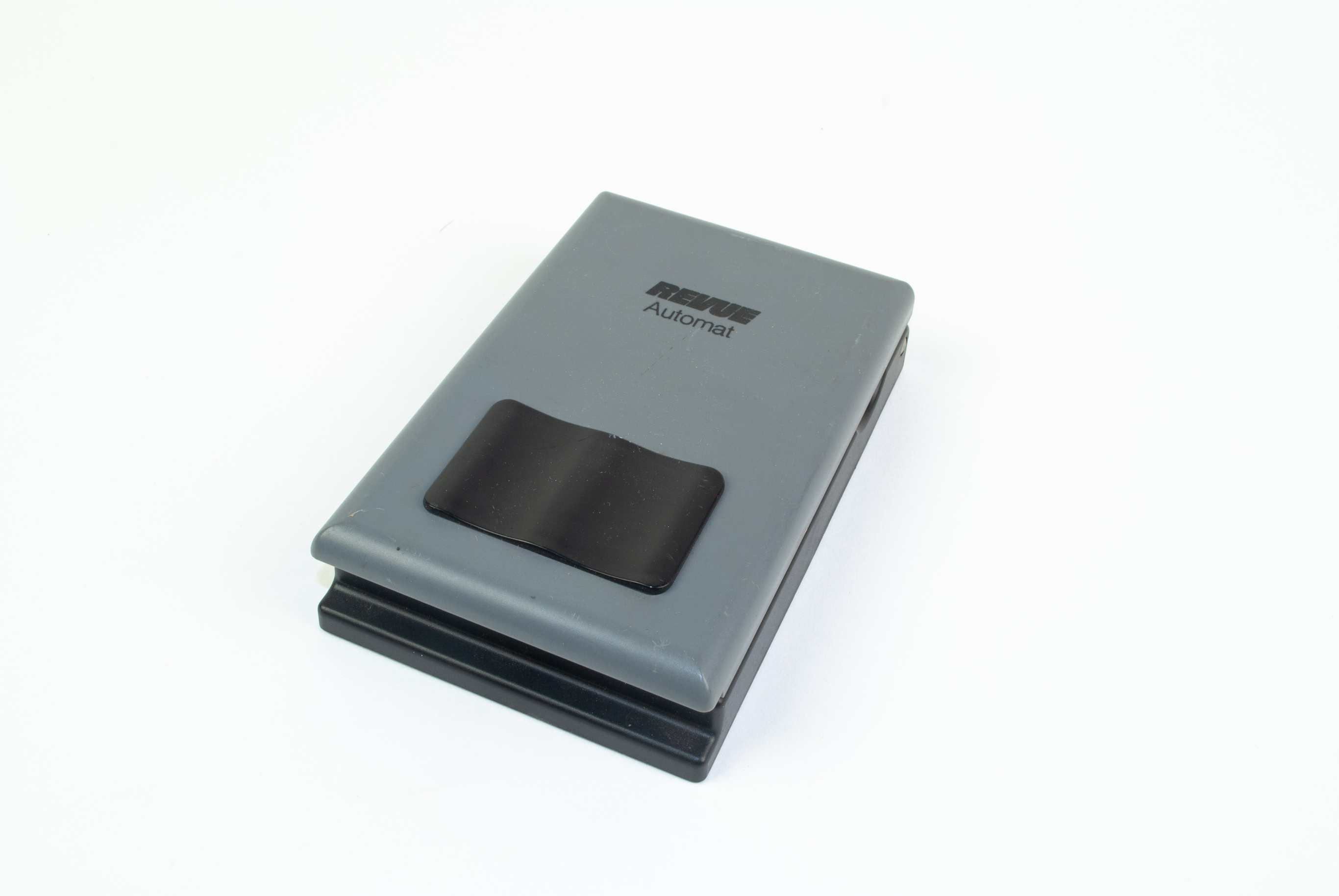 Automat  - splicer super8 - 3783