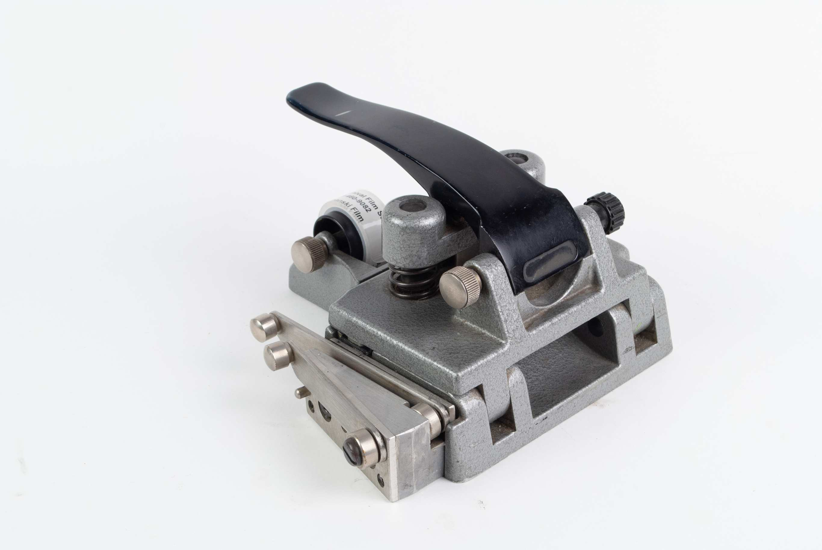 CIR 16mm splicer (FPB A-2025) (gebruikt)