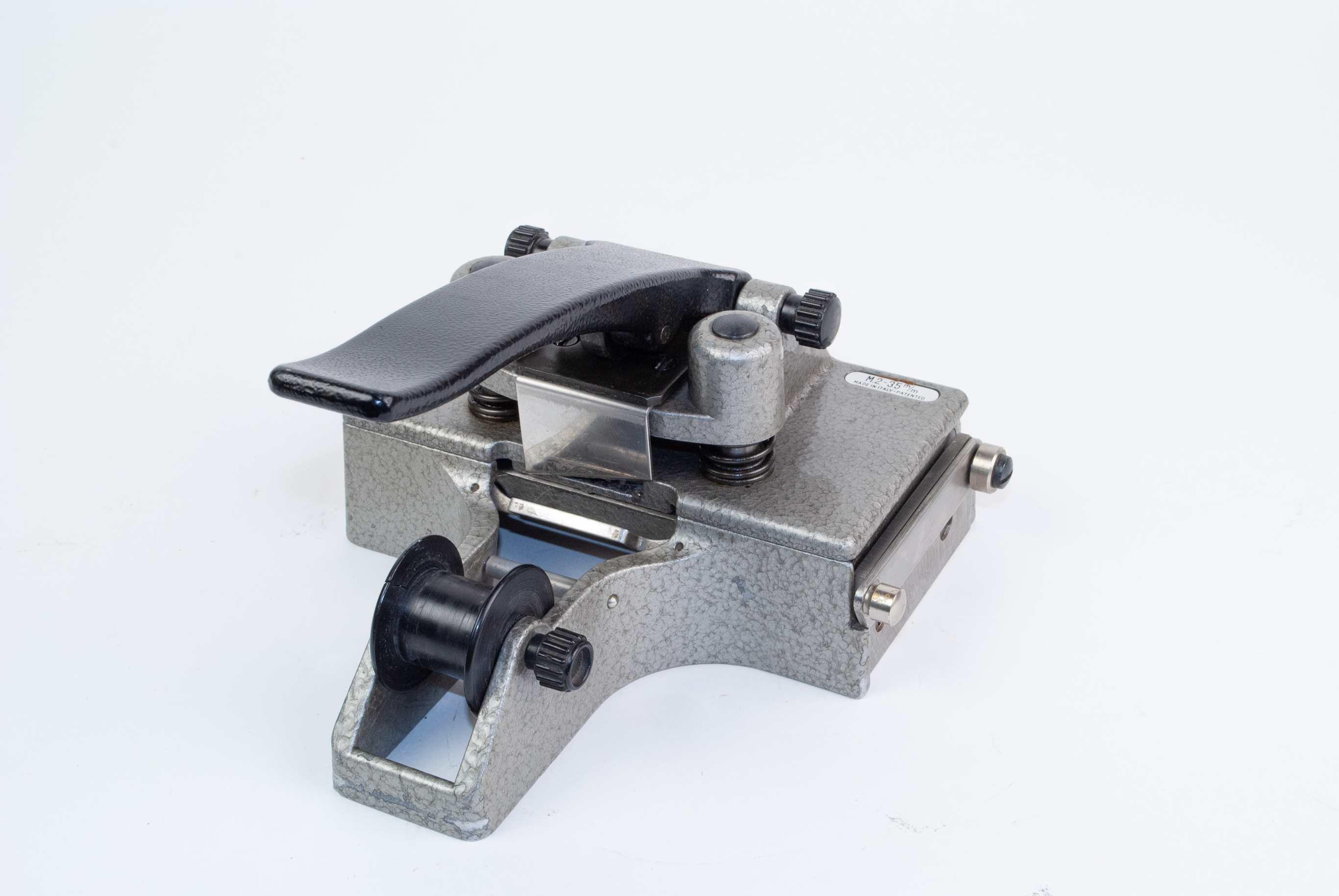 CIR 35mm - M2 (used)