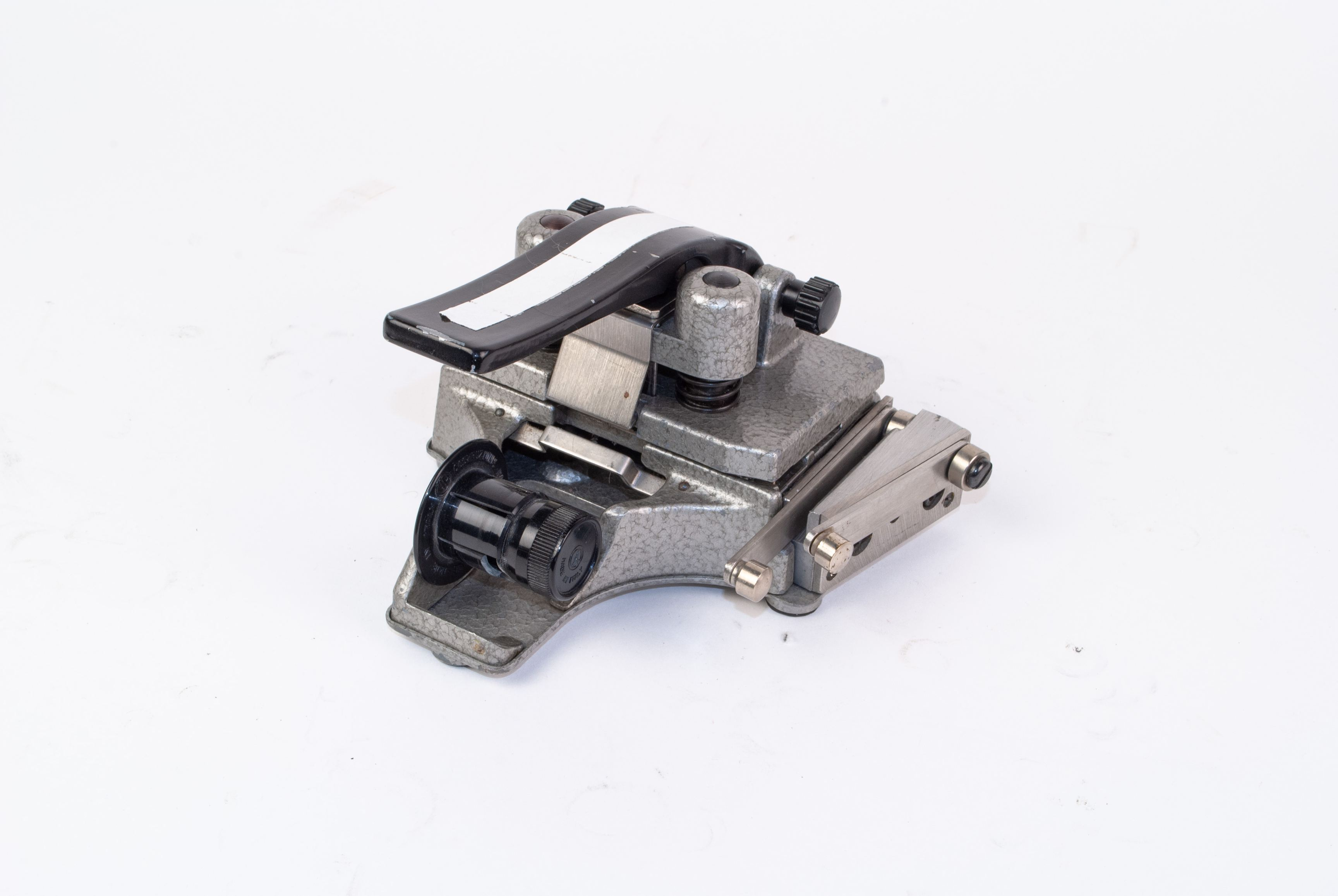 M3 16mm - 2T