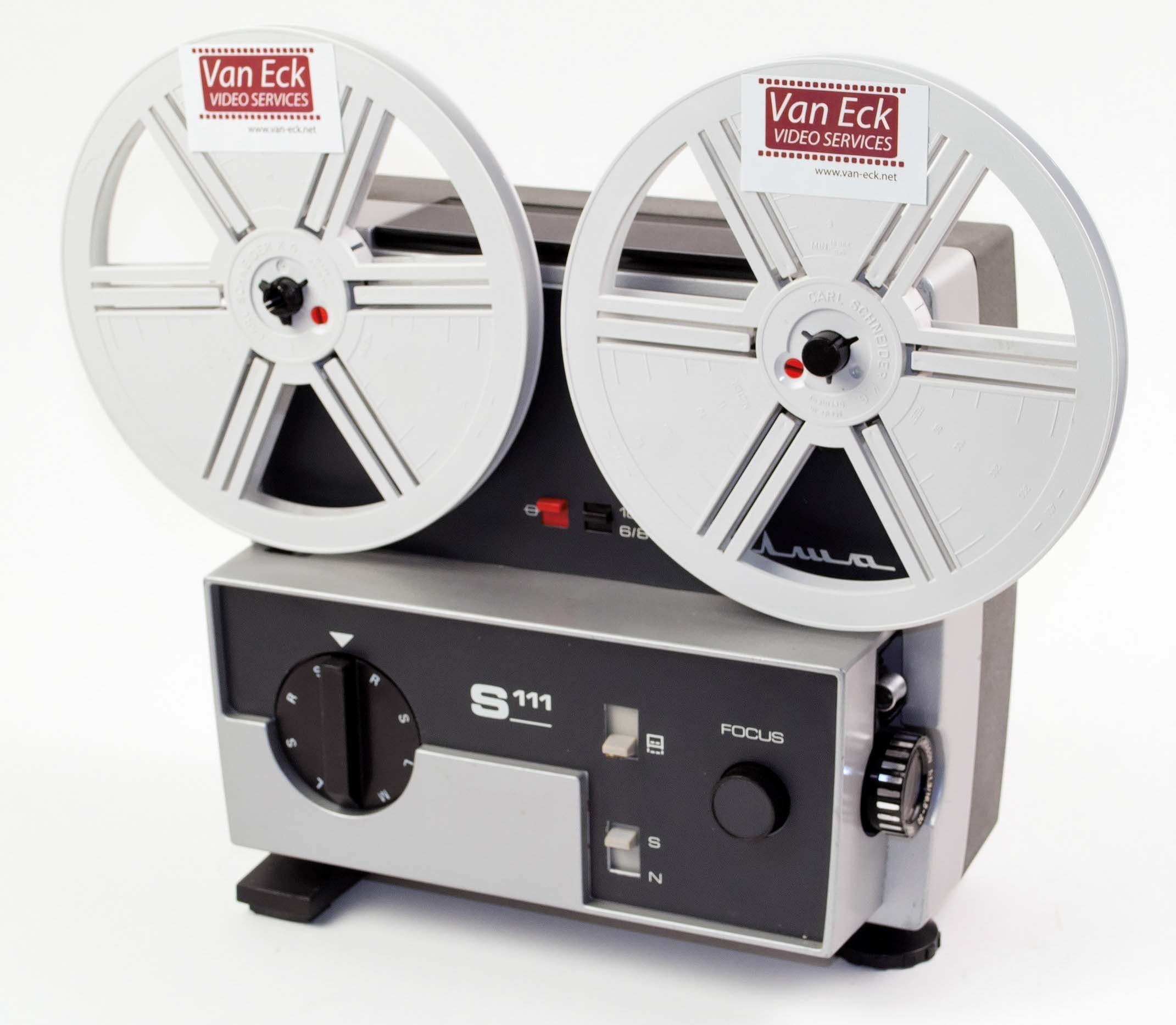 Film Eck