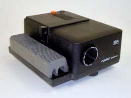 Perkeo Compact (autofocus)