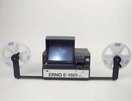 E-1601 NF System