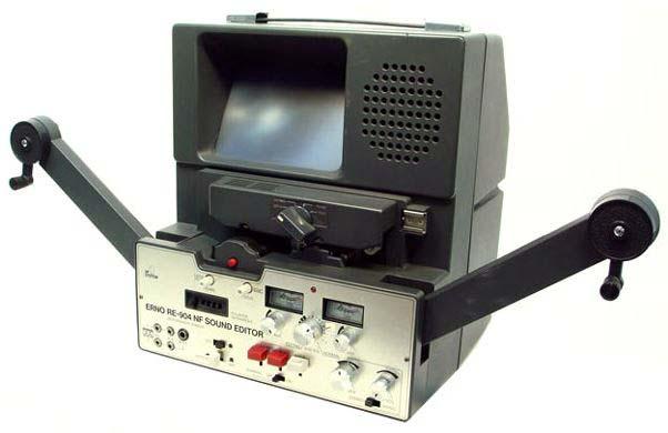 RE-904 NF Sound Editor