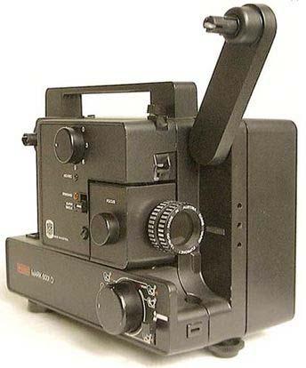 Mark 6001 D