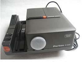 Perkeo R 1500