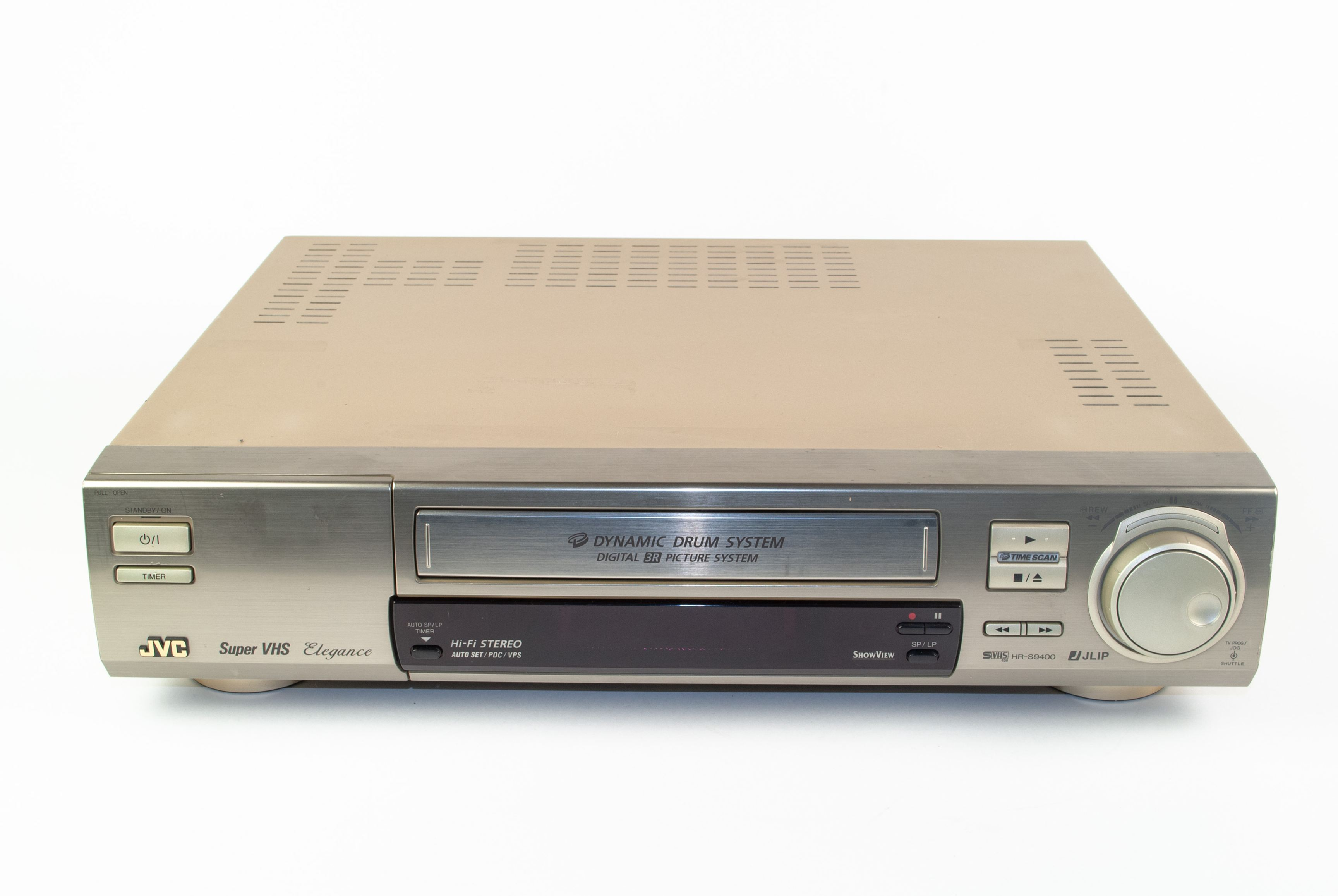 HR-S9400