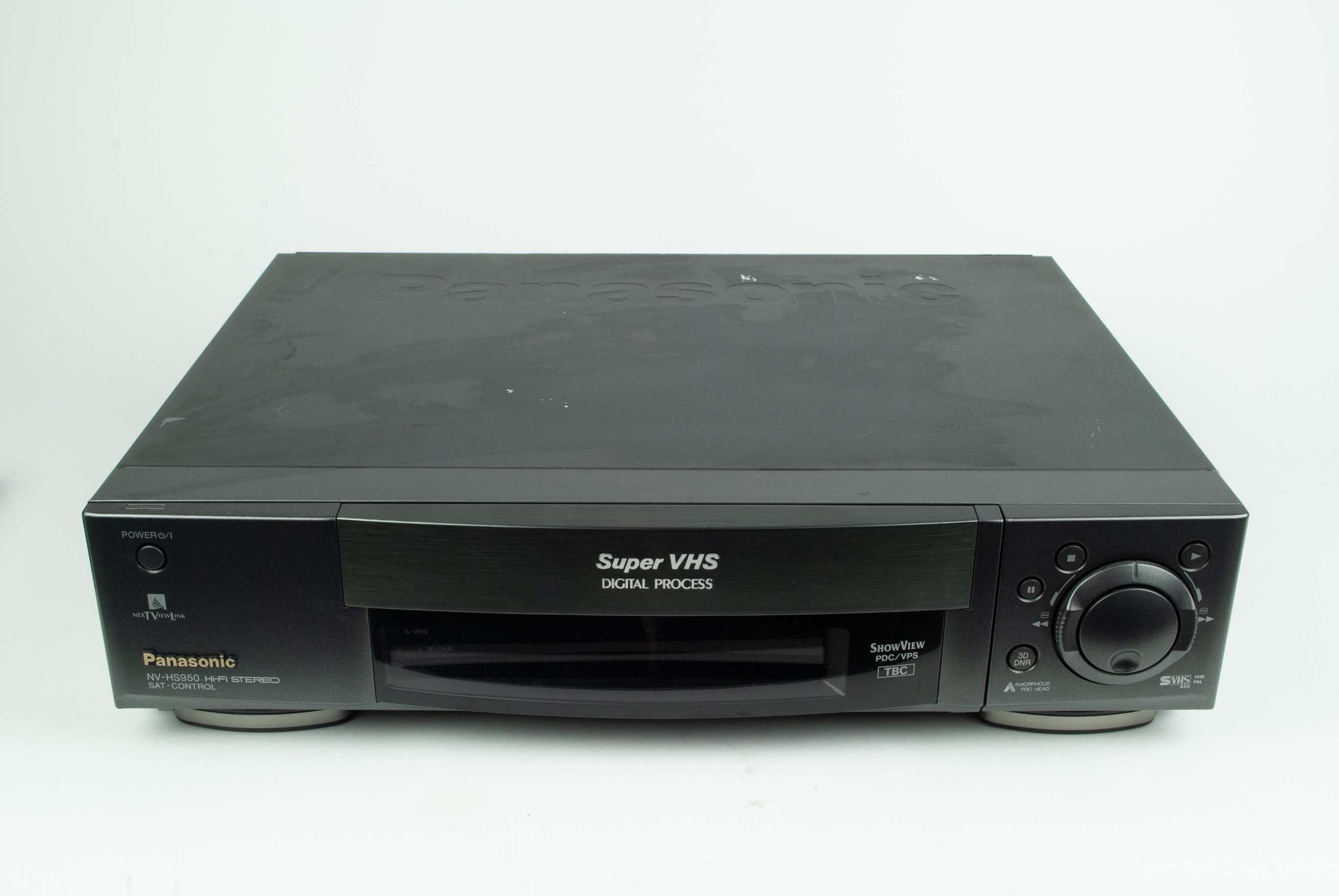 NV-HS950