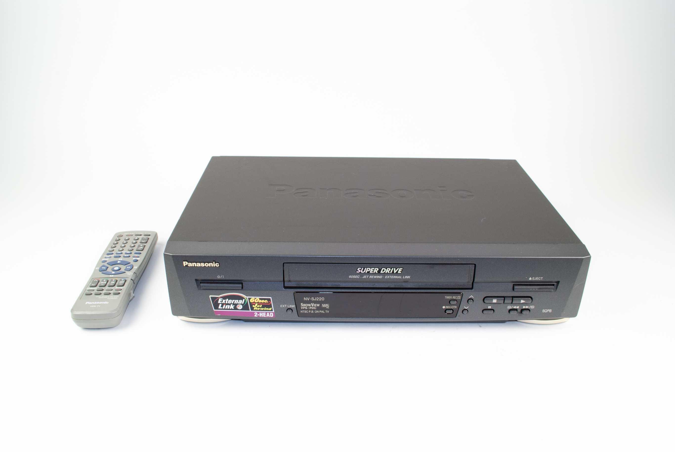 NV-SJ220