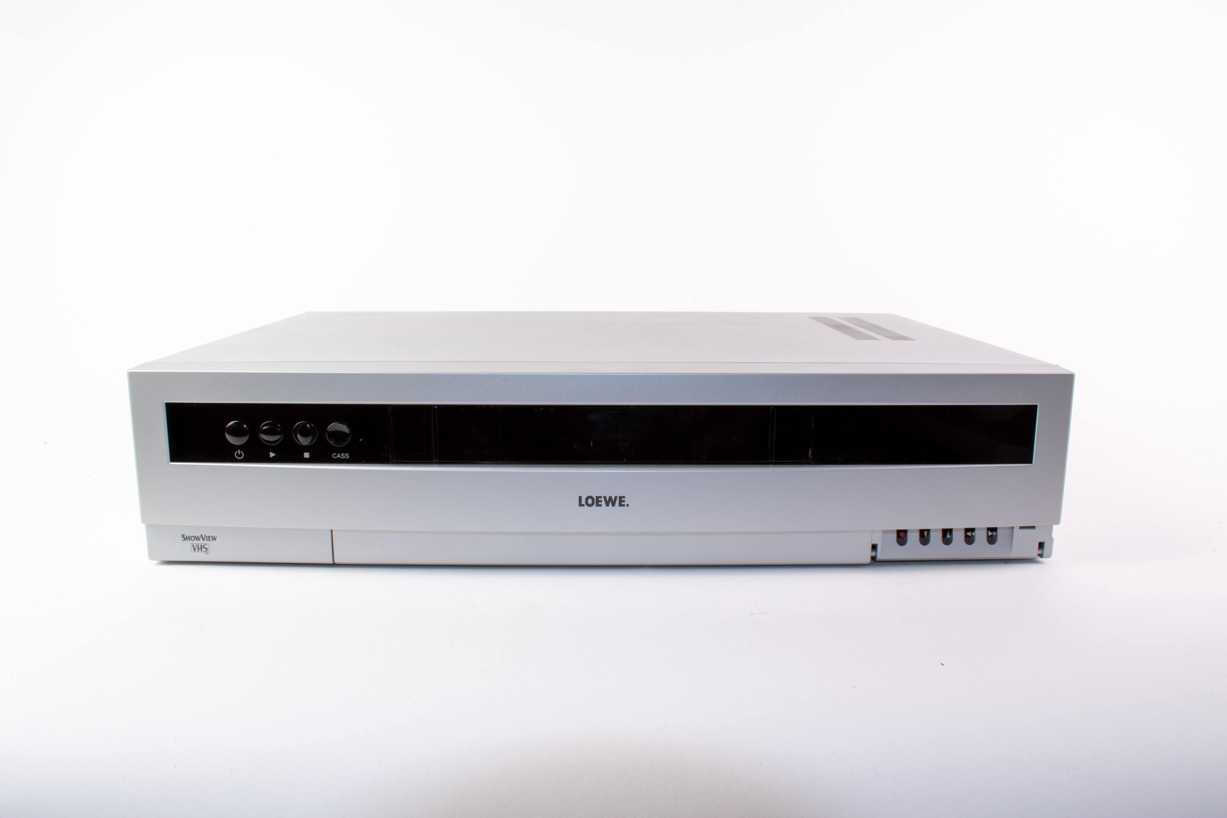VV2302M