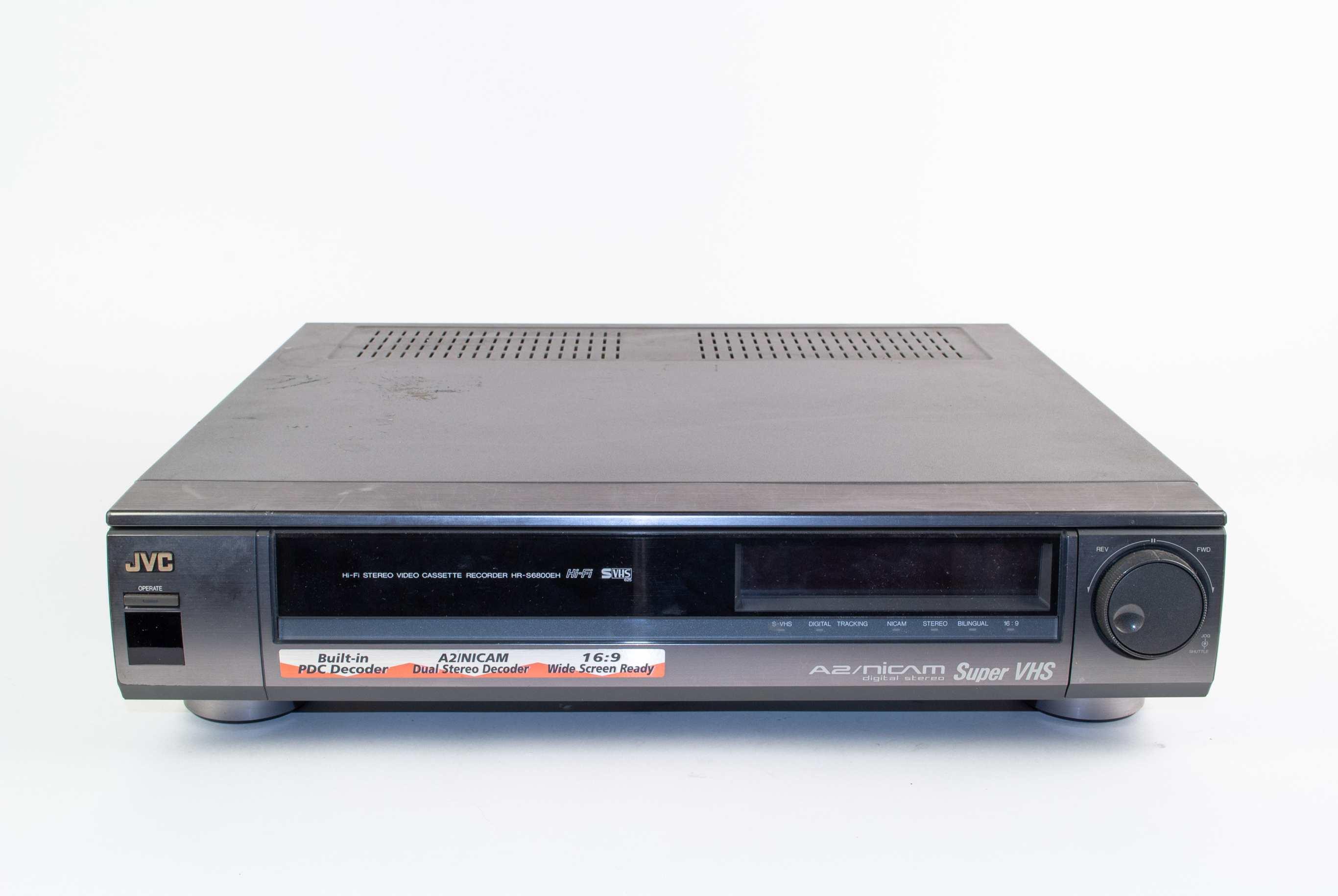 HR-S6800EH