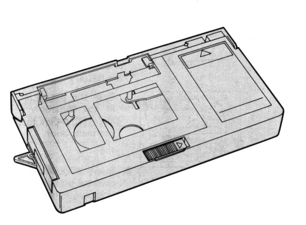 G-P6U