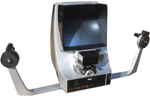 NF-2002