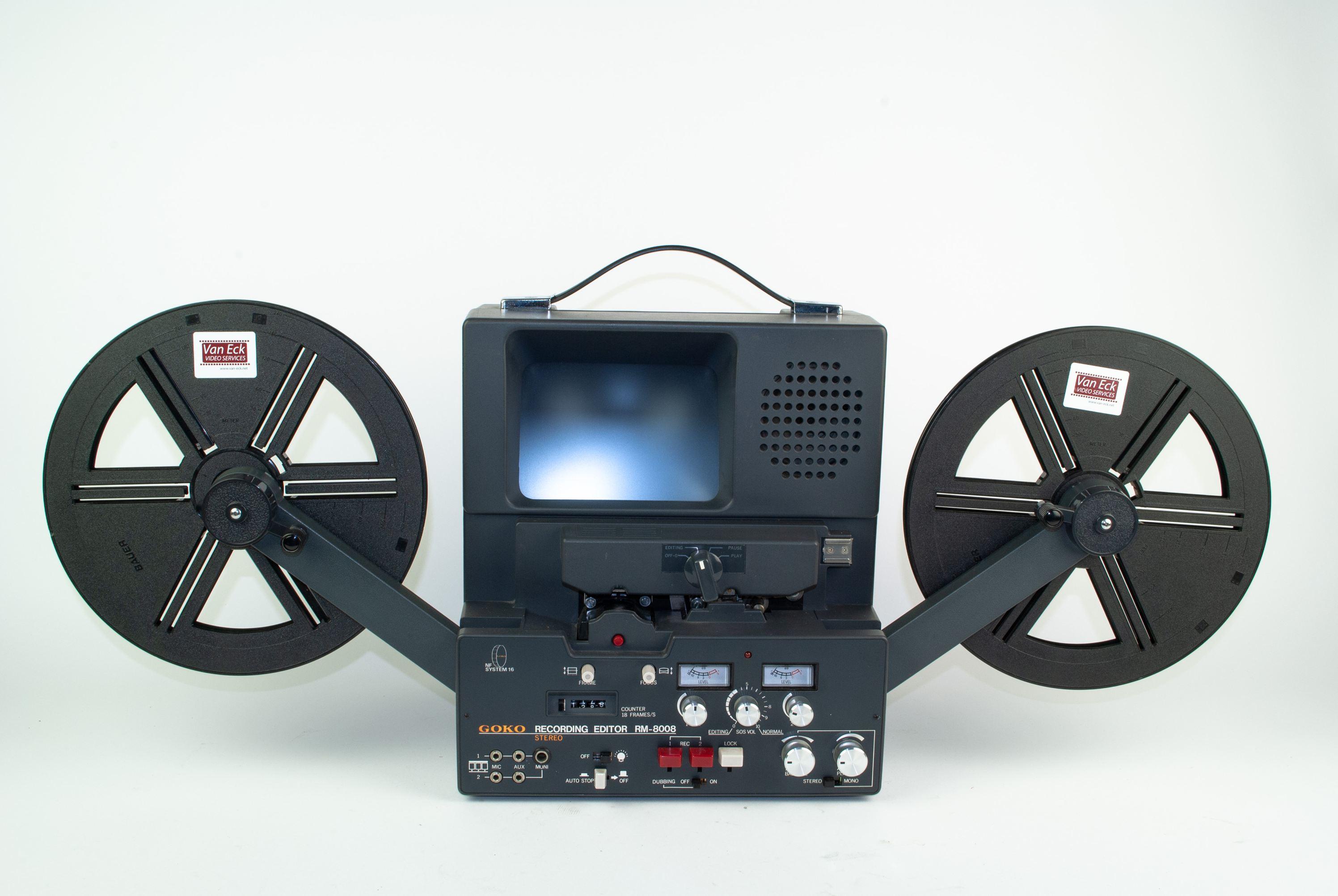RM-8008