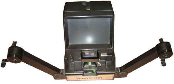 E-1701