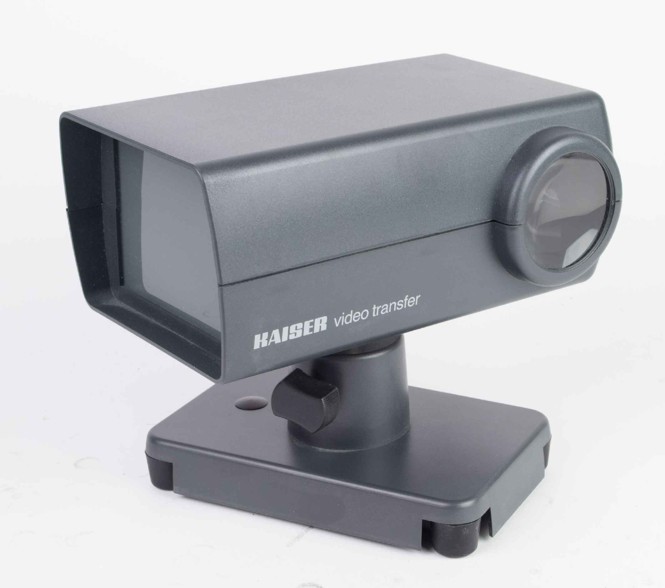 Kaiser Video Transfer 96652 (gebruikt)