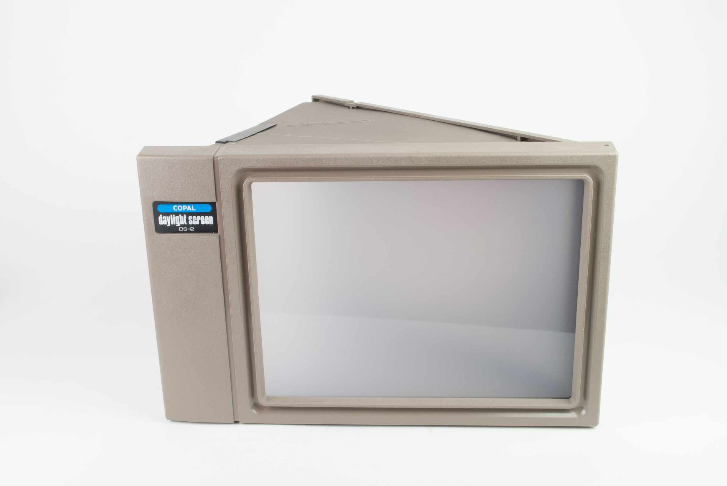 Copal Daylight Screen DS-2 (used)