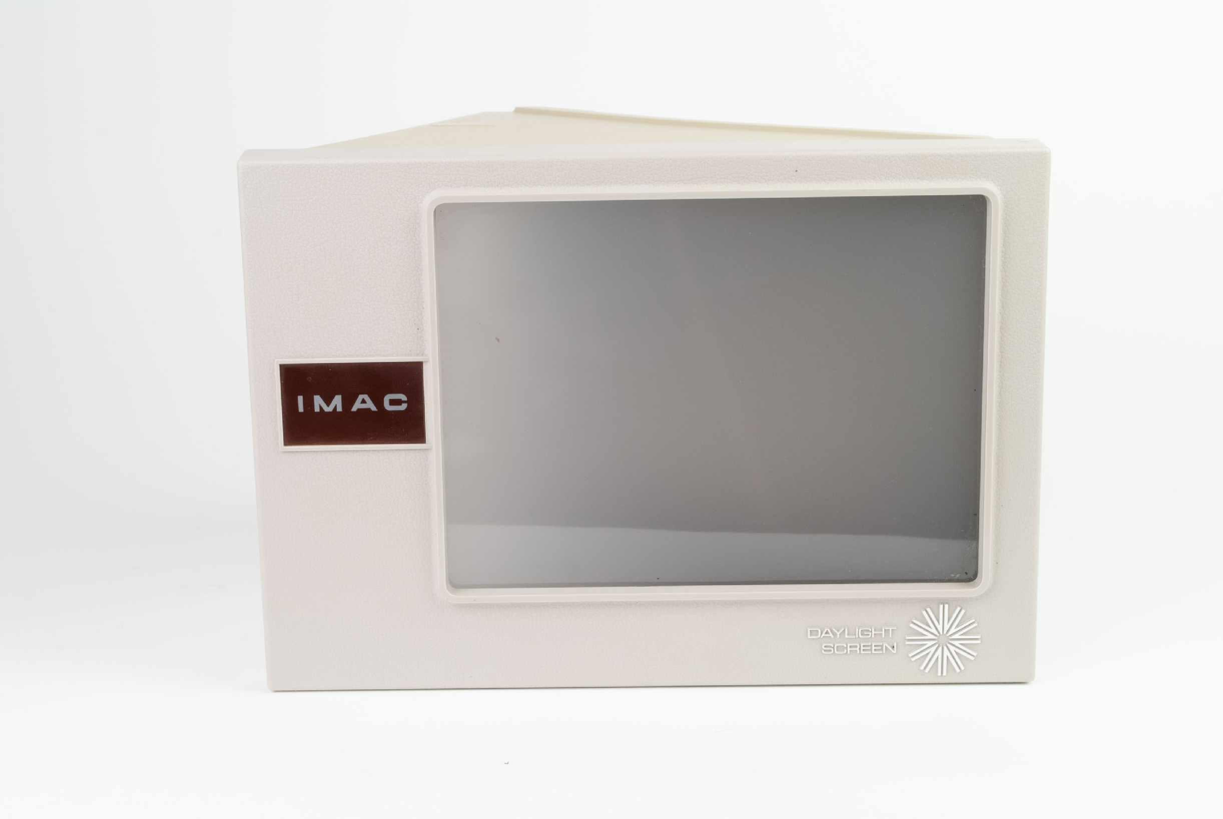 Imac Daylight Screen (used)